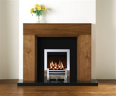 And Fireplace by Stovax Helsinki Wood Mantel Stovax Mantels