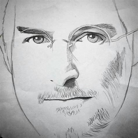 pin  mostafa hasan  arts sketches art