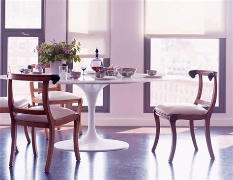 Best Color For Dining Room by The Best Dining Room Paint Colors Huffpost