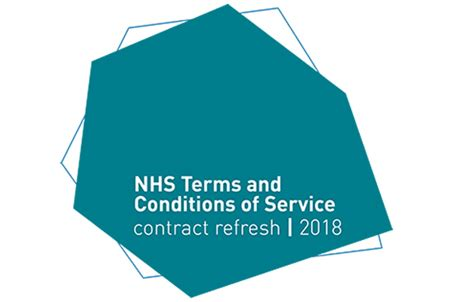 nhs pay deal trade union ballot result nhs employers