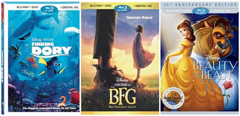Room On Dvd Release Date Dvd Releases For The Family The Bfg Beyond Latf Usa