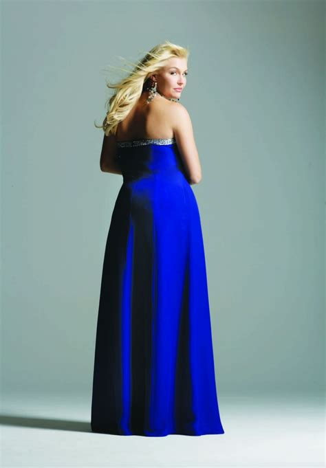 Wedding Dresses Size 28 by Cheap Plus Size Wedding Dresses Size 28 Dresses