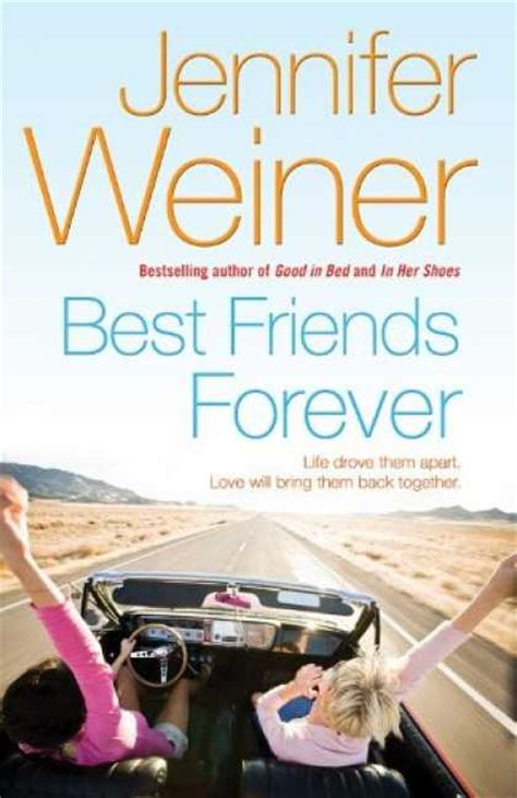 best friends forever books books about friendship covers