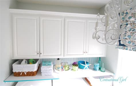 Lowes Laundry Room Cabinets Laundry Room Cabinets Lowes Decor Ideasdecor Ideas