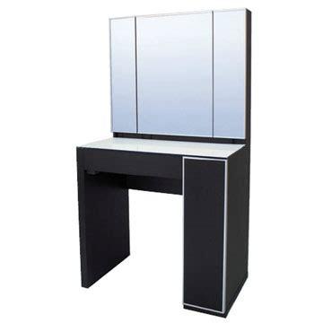 top dresser rental mn テーブル mn076 家具レンタル 家具インテリア stylics