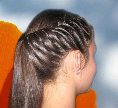 kibbe soft gamine hair 1000 images about soft gamine kibbe мягкий гамин софт