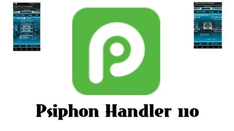psiphon apk psiphon handler apk for android pc 2017 versions