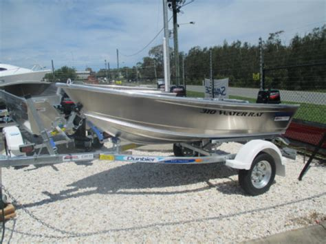 malibu boats echuca xtreme marine mercury dealer and servicing