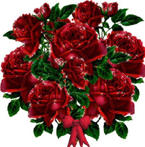imagenes de flores animadas con movimiento maldito internet imagenes con movimiento ilusiones