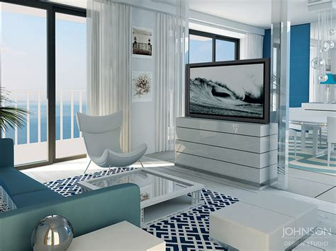 decoracion para pisos 10 claves para decorar pisos modernos