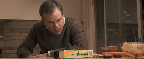 downsizing movie tiff 2017 here s the winners and losers of the festival