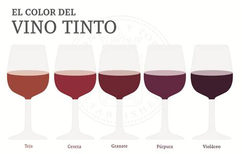 color tinto color vino tinto related keywords color vino tinto