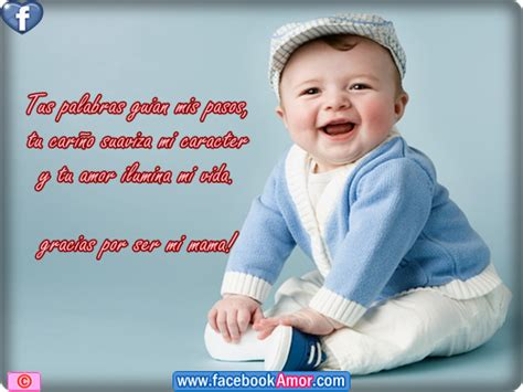 imagenes y frases de cumpleaños para bebes imagenes de bebe con frases a mama etiquetar en facebook