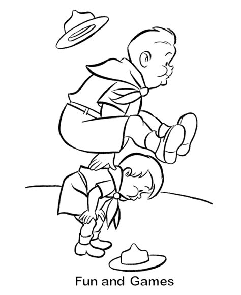 coloring page of a leap frog leap frog coloring pages coloring home