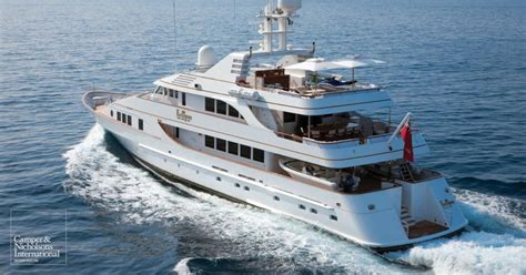 yacht eclipse layout motor yacht eclipse feadship yacht harbour