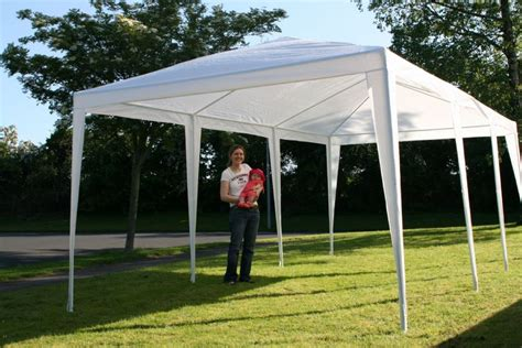 Small Gazebo Tent Triyae Small Canopy For Backyard Various Design