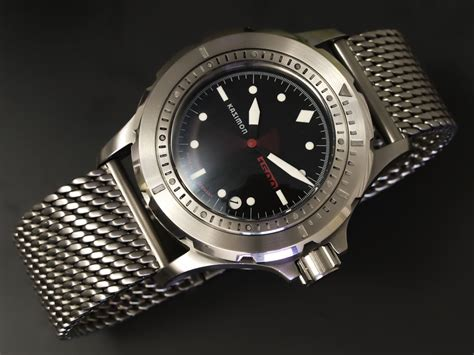 german dive watches german divers watches