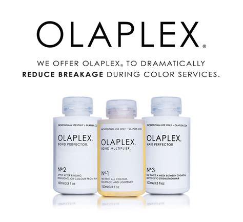 what is opalex the hair product ms skinnyfat olaplex hair treatment at silkcut salon