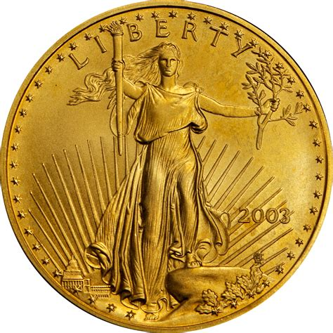 10 Dollar Silver Coin 2003 - value of 2003 10 gold coin sell 25 oz u s a gold eagle