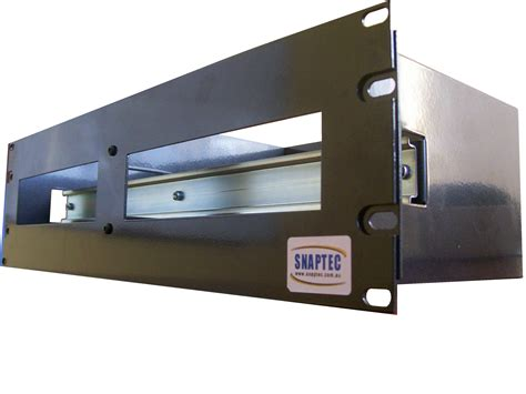 19 Inch Rack Mount Accessories by Power Supply Accessories
