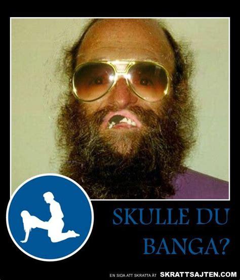 Shewee Meme - 253 b 228 sta bilderna om svenska memes p 229 pinterest