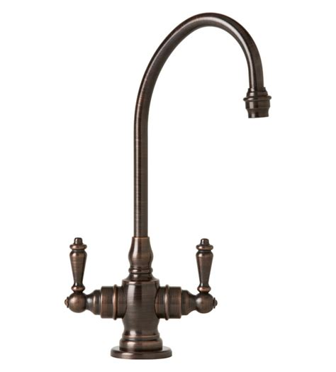Waterstone Faucets by Waterstone Faucets And Fixtures At Faucetdirect