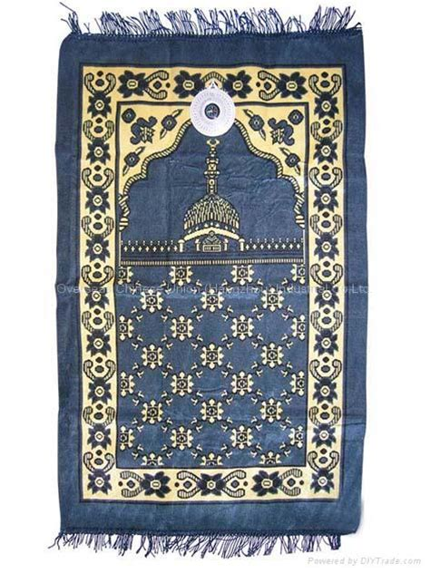 Islamic Prayer Mat by Free Coloring Pages Of Islamic Prayer Mat