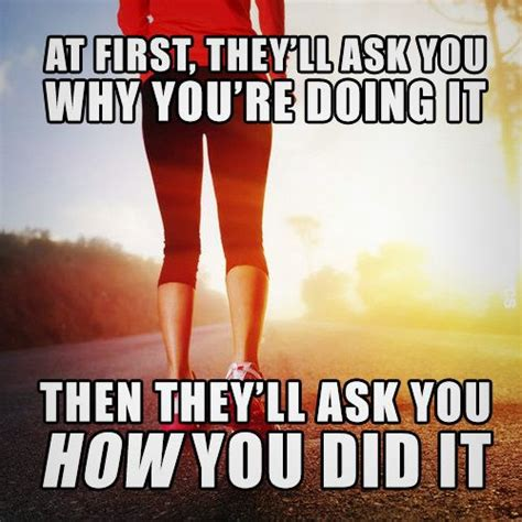 Inspirational Fitness Memes - funny motivational memes about life