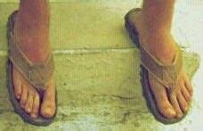 jonathan silver scott feet size 13 jonathan silver
