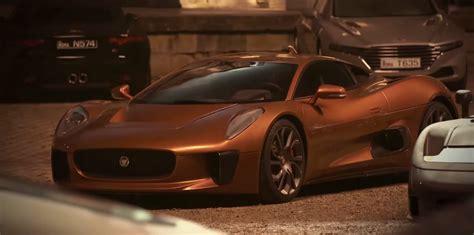 jaguar    aston martin db  ignition blog