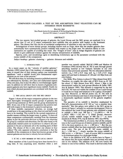 how to write an abstract for scientific paper how to write an abstract for a scientific paper