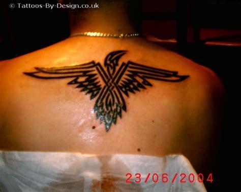 tattoo removal eagle idaho tribal eagle tattoo