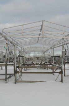 used boat lifts for sale detroit lakes mn used boat lifts at ease dock lift detroit lakes mn