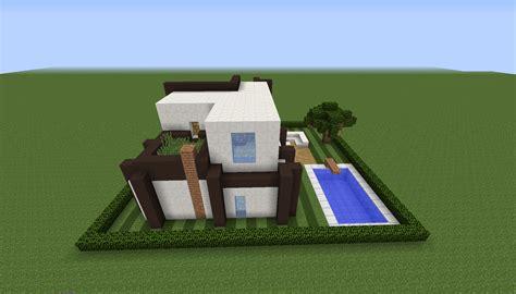 Beach House Layouts modern house design screenshots show your creation