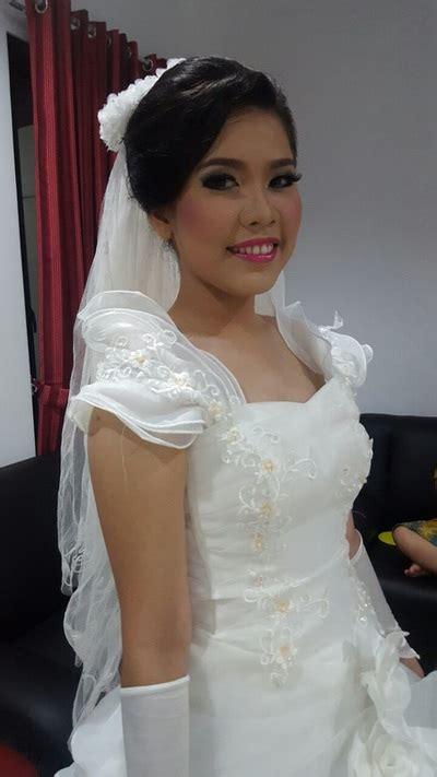Make Up Irwan Team juli mandela hutabarat 080216 eppy make up artist team