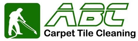 abc rug cleaning abc carpet tile cleaning in elk grove ca 95624 chamberofcommerce
