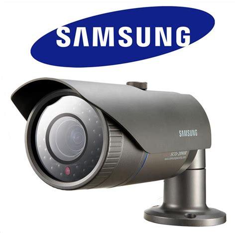 Cctv Samsung Malaysia samsung sco 2080rp 1 3 colour mono ir cctv