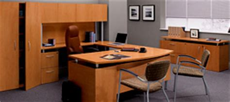 office furniture oakland broward office furniture a oakland office furniture