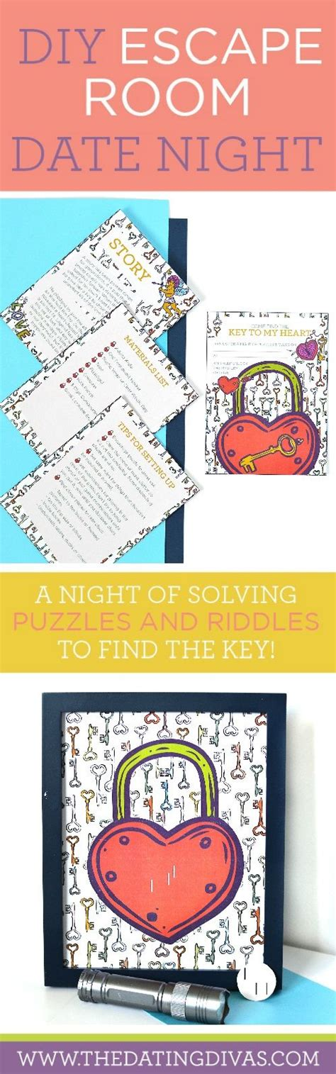 printable escape room free 1000 images about home management binder on pinterest