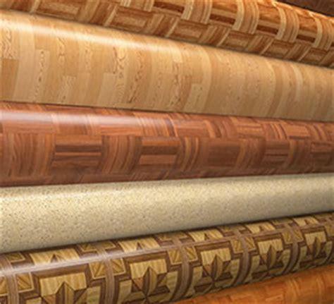 Roll a floor ? rolled vinyl flooring ? exhibit flooring