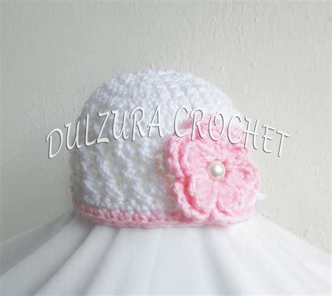 recordatorios tejidos para bebe recien nacidos gorros tejidos crochet beb 233 reci 233 n nacido regalo baby