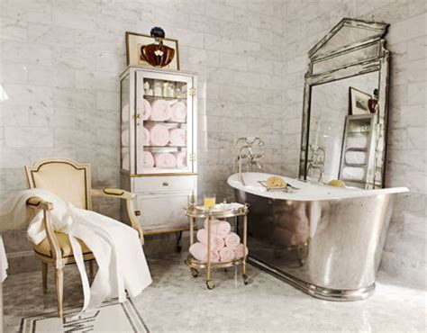 parisian bathroom decor french bathroom style french bathroom decor