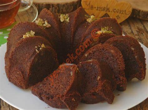 tiramisu archives resimli kek tarifleriresimli kek tarifleri toz pudingli kek tarifi nasıl yapılır resimli yemek