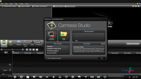 full version watermark software free download camtasia studio 8 crack serial keygen