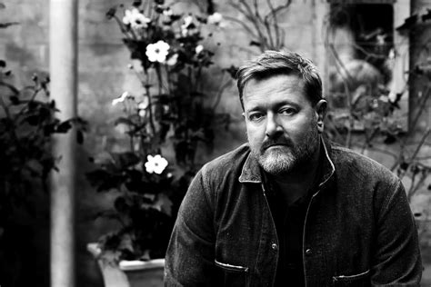 guy garvey guy garvey the people s poet laureate elbow new album