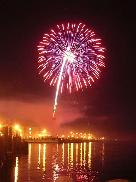 imagenes para navidad y año nuevo tradiciones de a 241 o nuevo medelhi s blog