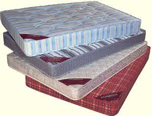 Cotton Mattress Price by Cotton Mattress Buy Cotton Mattress Price Photo