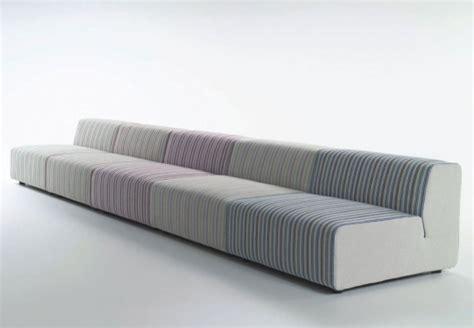 divani modulari componibili divani modulari divani componibili modulari wohndesign