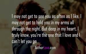Deep I Love You Quotes by Best Deep Love Quotes 29 For Your Love Quotes With Deep