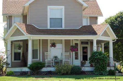 country home plans with front porch front porch design ideas front porch designs front porch pictures